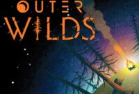 Outer Wilds Review: Game with Secrets of Wild Outer Space