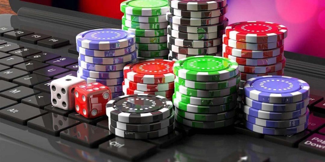 Best Online Casinos in Indonesia