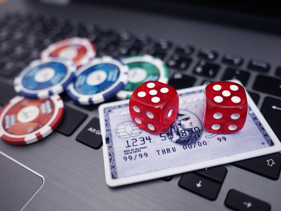 The Number of Trusted Online Gambling Styles