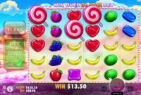 Tips for Winning Sweet Bonanza Indonesia Online Slot