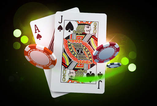 Poker Strategies the Pros Use