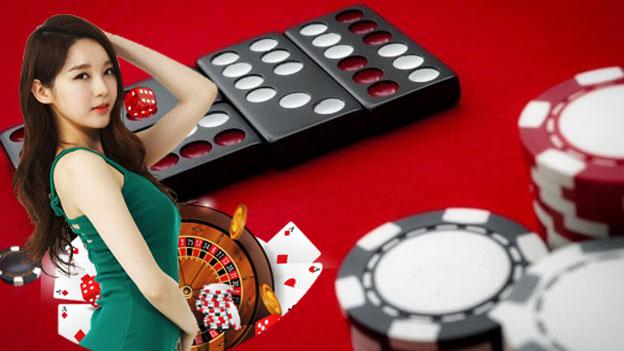 Best Slot Games Online