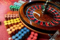 What are the Health Problems Due to Playing Online Gambling