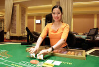What Are Online Slot Machines and How to Play it?