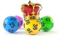 How to make a Profit Playing Online Roulette